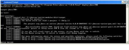 build-error.JPG
