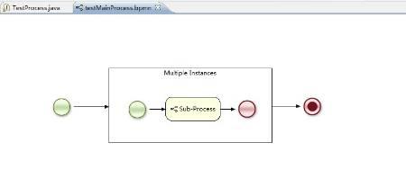 testMainProcess.jpg