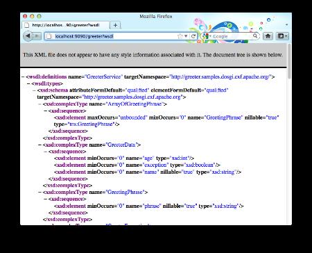 Screen Shot 2011-10-27 at 12.40.16.png