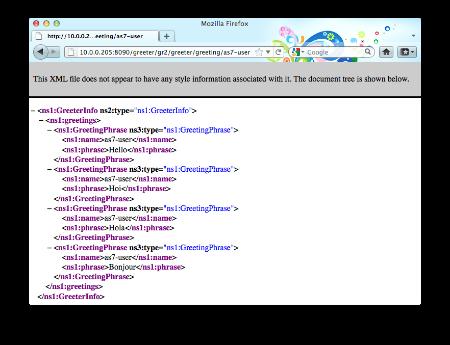 Screen Shot 2011-11-01 at 21.41.27.png