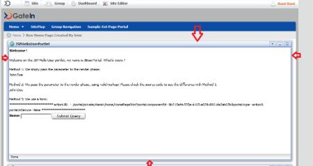 removing portlet border.png