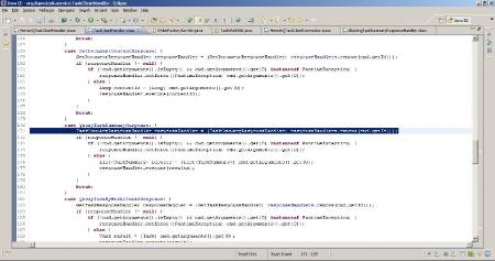 ClassCastException.JPG