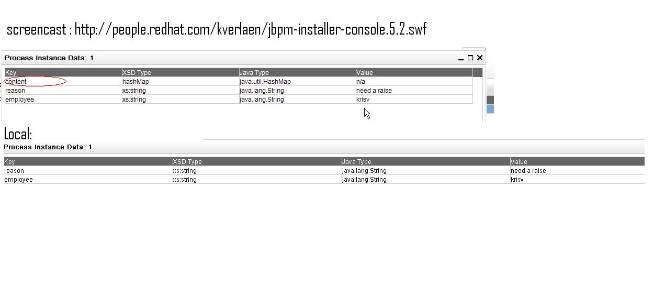 Instance data for sample evaluation.JPG