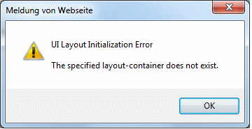 IE9FileUploadError.png