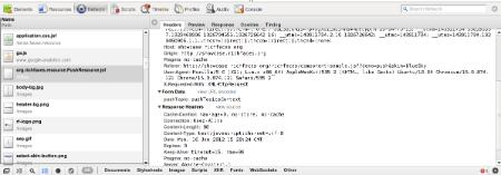 Screenshot-pushTopic.png