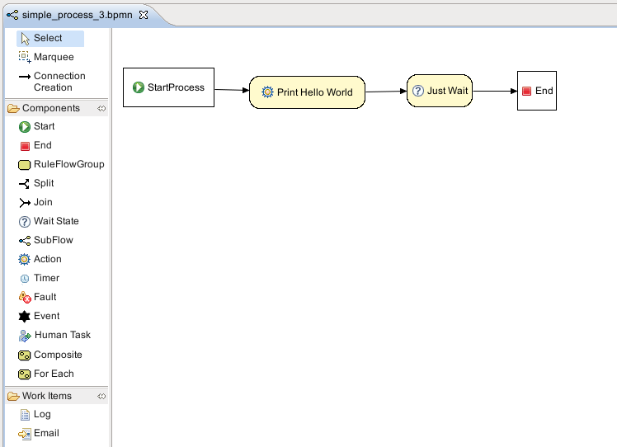 Ecllipse bpmn2 designer screenshot wait state.png