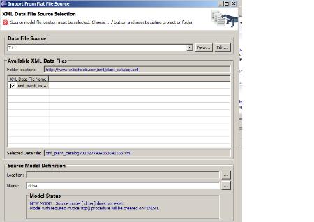 SourceModelDefinitionError.png