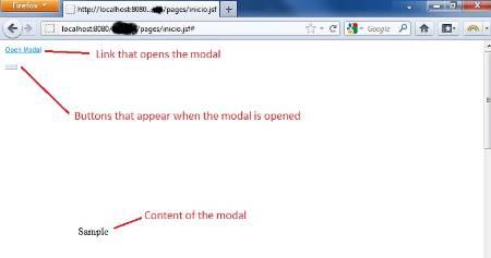 ModalPanel problem.jpg