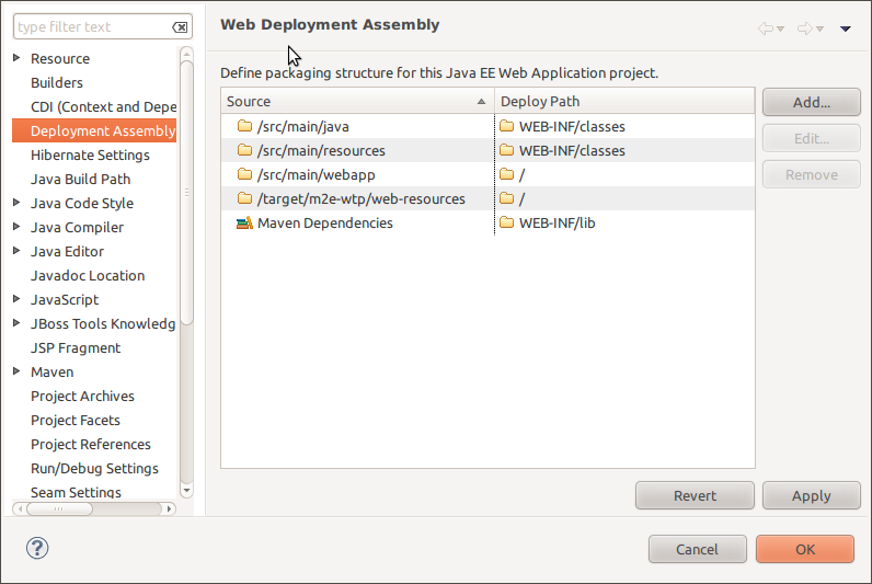 WebDeploymentAssembly.png