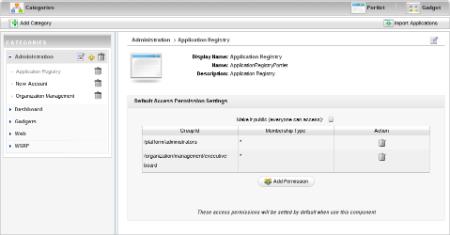 appregistry.png