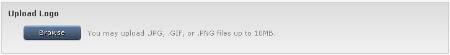 fileupload-start.jpg