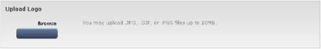 fileupload-during.jpg