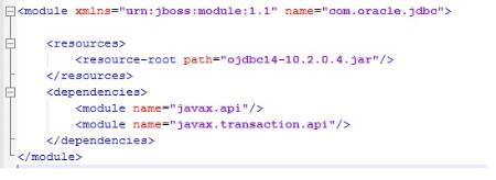 module-xml.jpg