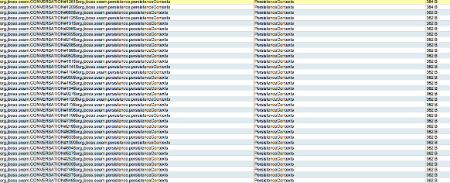 Screen Shot 2012-05-22 at 10.59.40.png