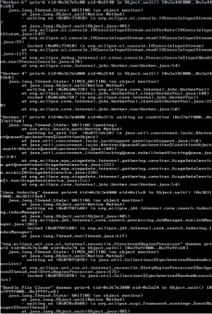 thread_dump.PNG
