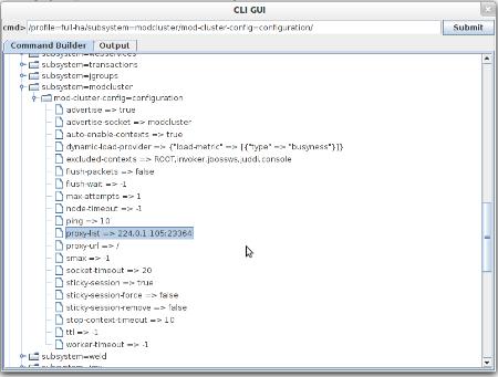 jboss-cli-gui-mod-cluster.png