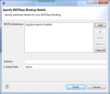 resteasy_binding_reference.png