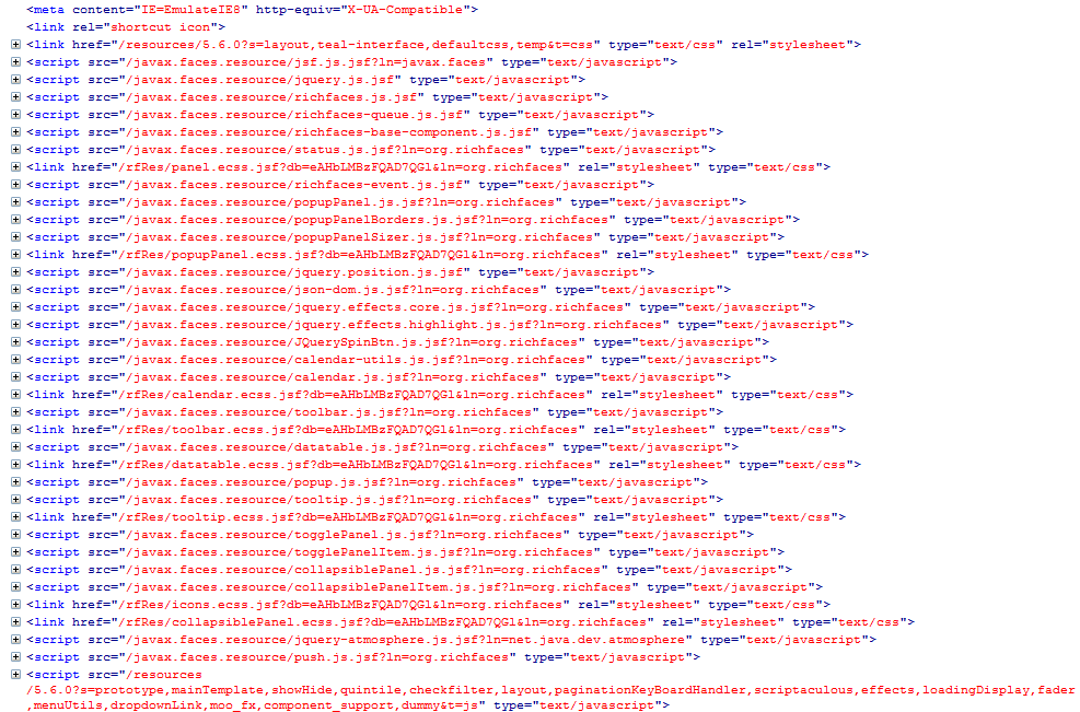 javascript_prob.PNG