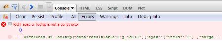 tooltip_error_browser_01.PNG