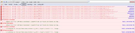 tooltip_error_browser_02.PNG