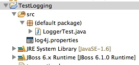 TestLogging.jpg