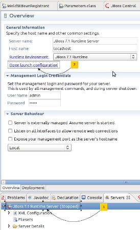 ServerConfiguration.png