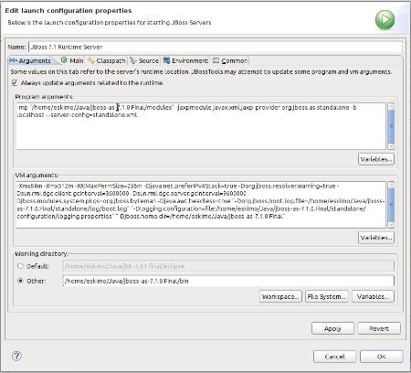 ServerConfigurationLaunch.png