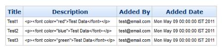 adheep_datatable_error.PNG