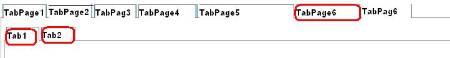 TabSample.JPG
