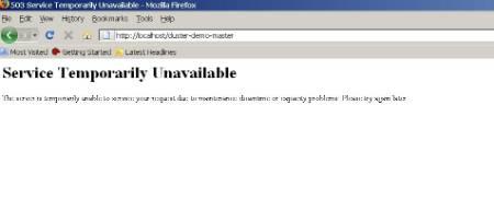 errorOnFailOver.JPG