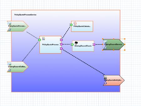 CorrectModel.png