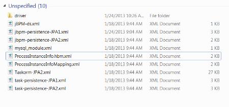 db Folder.png