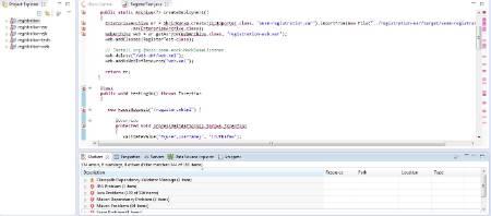 seam errors.jpg