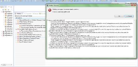 error message 2.jpg