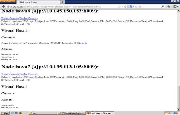 mod_cluster_six_1.jpg