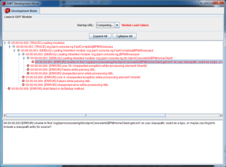 error_GWT.png