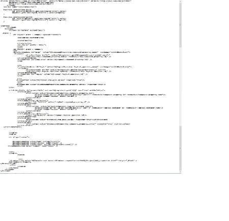 xhtml file.jpg