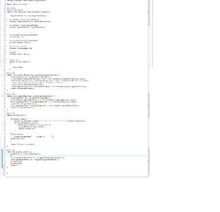 entity class file.jpg