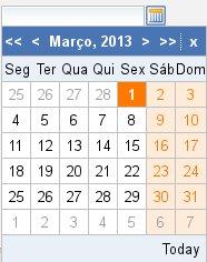 calendarBeforeSelect.jpeg
