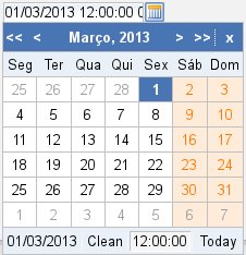 calendarAfterSelect.jpeg