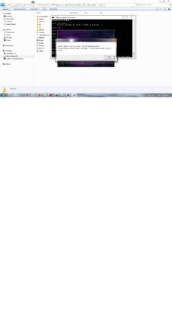 error while installing.jpg