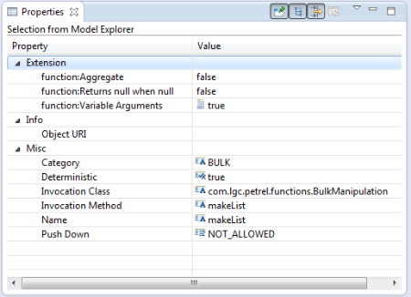 Function_properties.png
