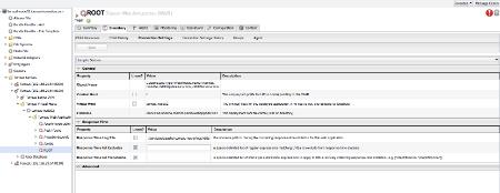 Captura de pantalla 2013-04-26 a la(s) 15.12.19.png