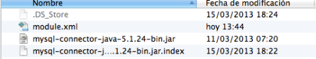 module folder.png