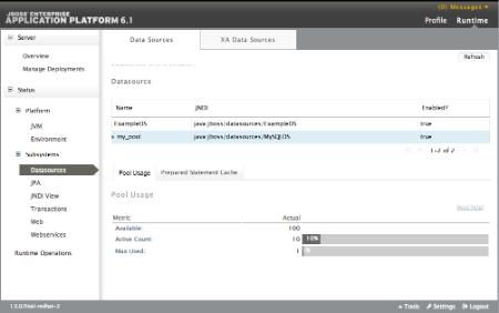 JBoss Admin Console Capture.png