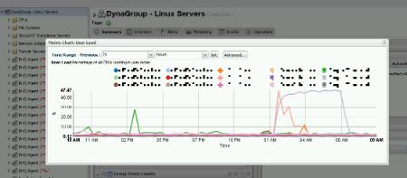 Graph-bug4.png