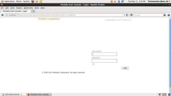 CentOS 64-bit JBoss AS 7-2013-05-21-21-21-37.png