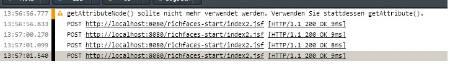 debug-output.jpg
