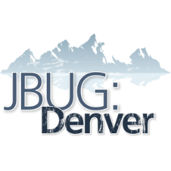 jbugdenver_logo_600px.png