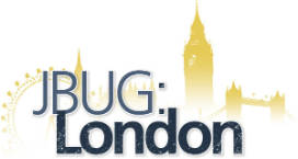 jbuglondon_large.jpg